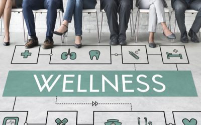 Can you plan to keep well and minimise illness?